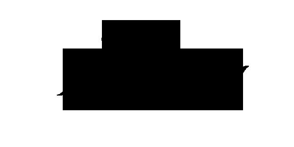 トータルリフォームアサヒ